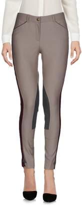Heritage Casual pants - Item 36998400