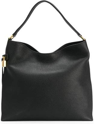 Tom Ford Alix hobo tote bag