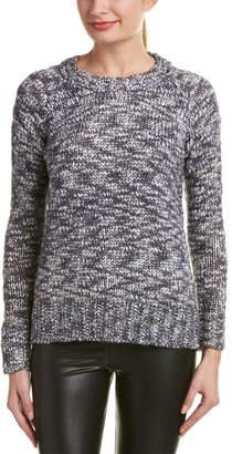Olive + Oak Olive & Oak Knit Sweater