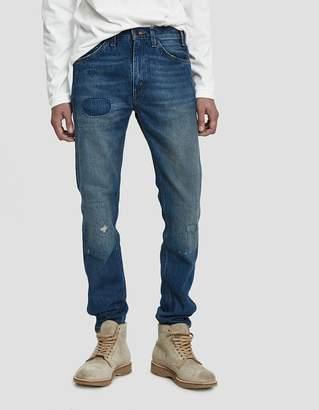 Levi's 1969 606 Jean