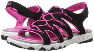 Ryka Glance Women's Sandals