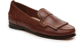Cole Haan Pinch Grand Loafer - Women's