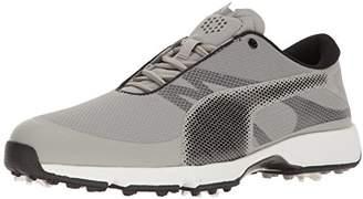 Puma Men's Ignite Drive Sport Golf Shoe