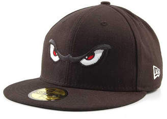 New Era Lake Elsinore Storm MiLB 59FIFTY Cap