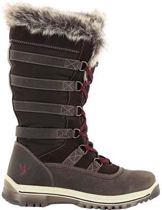 Santana Canada Milani Boot - Women's