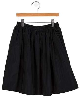 Little Remix Girls' Jr Siena Flared Skirt w/ Tags