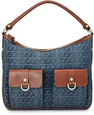 9142294fe7a Gucci Monogram Bag - ShopStyle