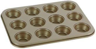 Mini Muffin Small Eat Bake Taste Tray