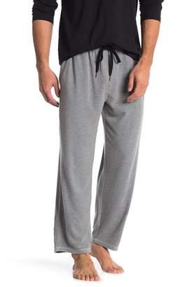Joe's Jeans Soft Drawstring Sweatpants