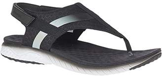 Merrell Women's 1SIX8 Linna Strap AC+ Sandal