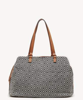 Sole Society Millie Tote Fabric Tote