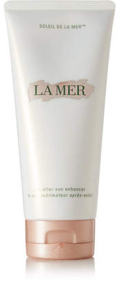 La Mer Soleil De The After Sun Enhancer, 200ml