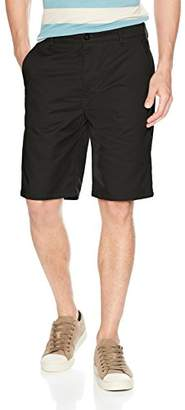 Rip Curl Men's Afterhours Walkshort Black