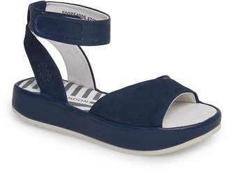 Fly London Bibb Sandal