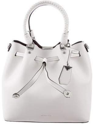 Michael Kors Blakely Medium Bucket Bag