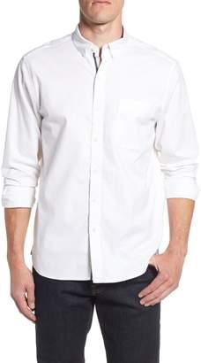 Tommy Bahama Oxford Isles Sport Shirt