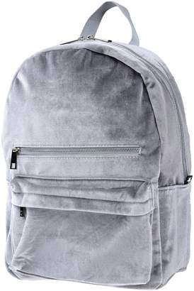 Molo Backpacks & Fanny packs - Item 45365732VH