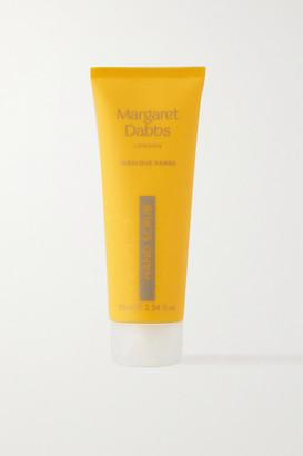 Margaret Dabbs London - Exfoliating Hand Scrub, 100ml - Colorless