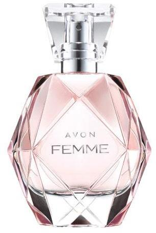 Avon Femme Eau de Parfum Spray
