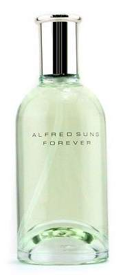 Alfred Sung NEW Forever EDP Spray 125ml Perfume