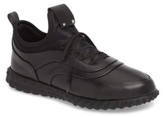 Valentino Bodytech Sneaker