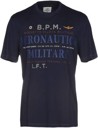 Aeronautica Militare T-shirts