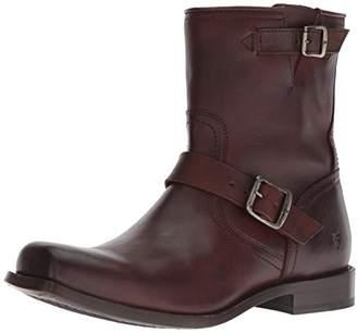 Frye Men's Smith Engineer Fashion Boot