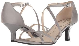 LifeStride Flaunt Women's Sandals
