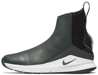 Nike Rivah High Premium