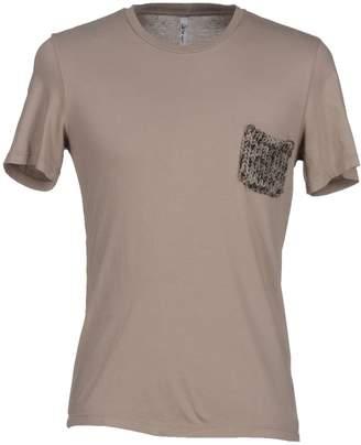 Tanomu Ask Me T-shirts