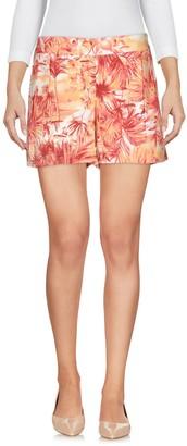 Roberta Biagi Shorts - Item 36990951OQ