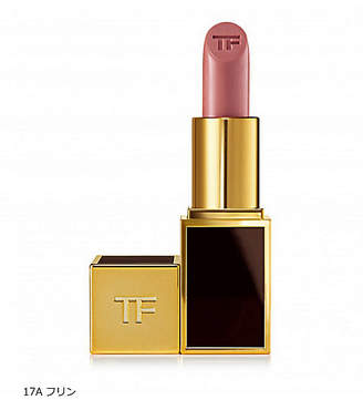 Tom Ford (トム フォード) - [TOM FORD BEAUTY] リップ カラー