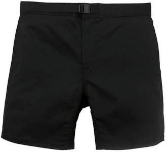 Topo Designs Climb Short - Men's