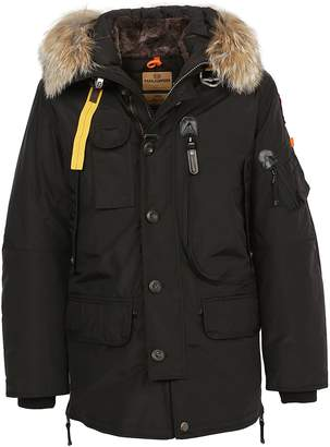 at Italist · Parajumpers Kodiak Jacket