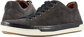 Allen Edmonds Men's Porter Derby Sneaker