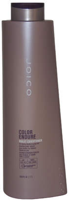Joico 33.8Oz Color Endure Violet Conditioner