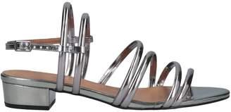 MISS UNIQUE Sandals - Item 11700502CJ