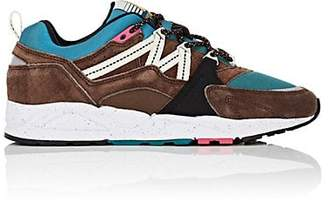 Karhu Men's Fusion 2.0 Sneakers - Dk. brown