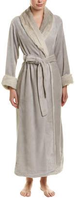 Natori Alpine Robe