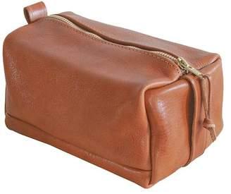 Dopp Bermuda Sf Leather Kit