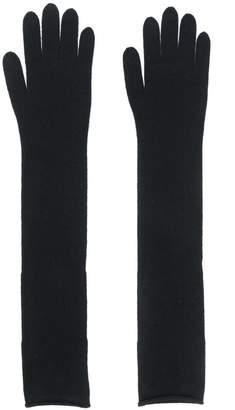 Joseph long gloves