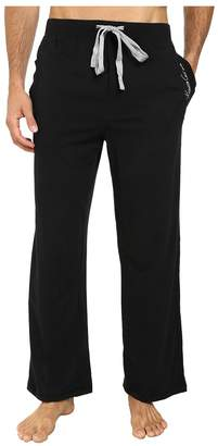 Kenneth Cole Reaction Basic Pants Men's Pajama