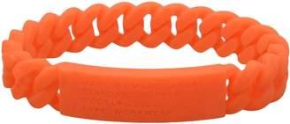 Marc by Marc Jacobs Bracelets - Item 50186599SV