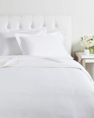 Elite T300 Organic Cotton Duvet Set