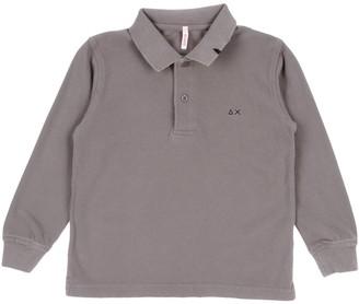 Sun 68 Polo shirts - Item 12168299EQ