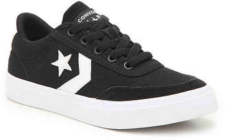 Converse Courtland Toddler & Youth Sneaker - Boy's