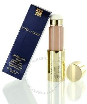 Estee Lauder / Double Wear Nude Cushion Stick Radiant Makeup 3c2 Pebble 0.47 oz