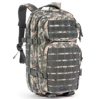 RED ROCK OUTDOOR GEAR Red Rock Outdoor Gear Assault Pack - ACU