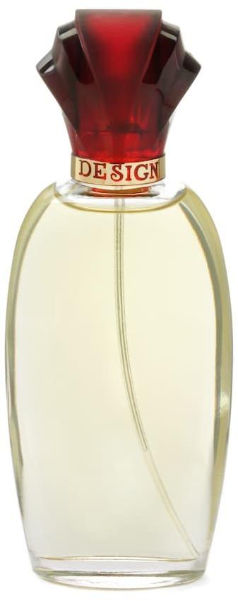 Paul Sebastian Design Women's Perfume - Eau de Parfum