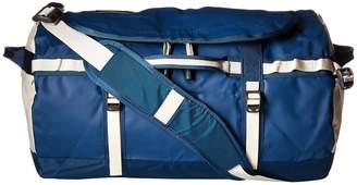 The North Face Base Camp Duffel - Small Duffel Bags